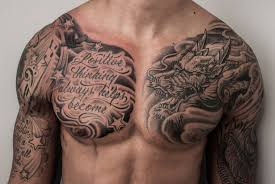 tattoo designs for men with meaning. Modren Men Tattoos  10 Selected For Men U2013 Tattoo Designs Tattoo Ideas Men   With Designs For Meaning O