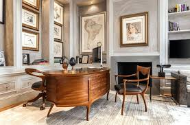 design home office layout home. Home Office Traditional Design Built Desk Designs Layout