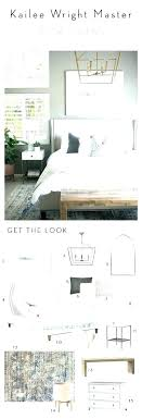 rugs under beds rugs under bed placement area rug queen bed under the size you need