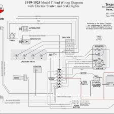 true freezer t 49f lovely true freezer t 49f wiring diagram wiring true t49f wiring diagram true freezer t 49f inspirational true freezer t 49f wiring diagram radiantmoons