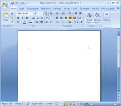 donwload microsoft word ms world download barca fontanacountryinn com