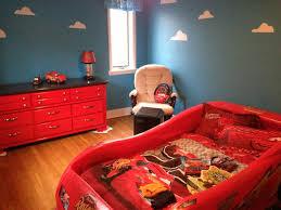 Cheap Disney Cars Bedroom Decor 5.