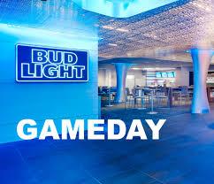 Bud Light Marketing Jobs Bud Light Pr Marketing Poc Program By Rick Lavoie At