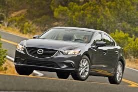 mazda 6 wiring diagram pdf mazda image wiring diagram mazda 6 workshop manual carsinfox com carsinfox com on mazda 6 wiring diagram pdf