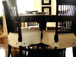 waterproof dining chair covers fotosdemotos rh fotosdemotos co tie on seat covers for dining room chairs ikea dining room chair covers