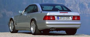 the mercedes benz r129 sl (1990 2002)  at 96 Mercedes Sl500 Air Conditioning Wiring Diagram