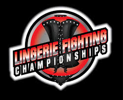 Image result for lingerie fighting championships
