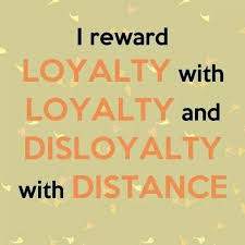 Quotes About Loyalty And Betrayal Simple 48 Top Loyalty Quotes And Sayings