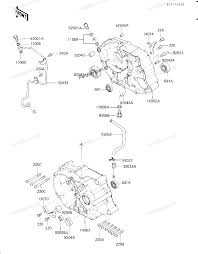 Rhino 660 transmission wiring diagram s video cable to vga wiring yamaha raptor 660 parts diagram