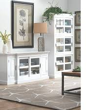 bookcases white glass door bookcase living room designs home decorators collection white glass door bookcase