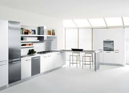 new line of built in kitchen appliances prime from indesit