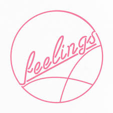 Image result for feelings