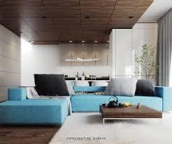 interior design living room. Designer Living Room Furniture Interior Design Prepossessing Sofa Ideas 5