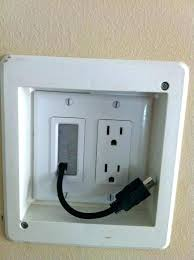 cable cover wall wall mount cable cover lovely cord cover with for wall mounted wire cable