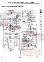 rb25 wiring diagram wire center \u2022 S13 Fuse Box Diagram at Rb25det Neo Wiring Diagram For S13