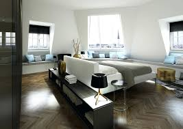 living room white blue gray modern bedroom decor and grey flat lounge with rugs for rooms