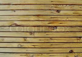 horizontal wood fence texture. Horizontal Wood Fence Texture Colourbox