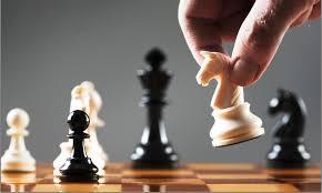 Resultado de imagen para ajedrez imagen