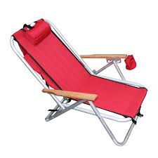 amazing beach chairs melbourne 76 for beach chair cart with beach chairs melbourne