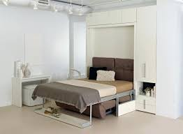 murphy bed ikea. Wonderful Bed Murphy Bed Costs Queen Wall Ikea   In Murphy Bed Ikea