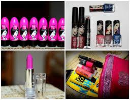 best makeup brands. 10 best affordable makeup brands in india
