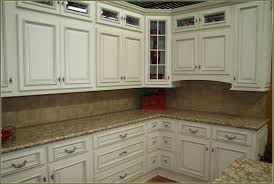 Scenic Stock Kitchen Cabinets Home Depot Design Wood Only Small