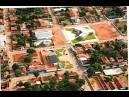 imagem de Alvorada Tocantins n-1