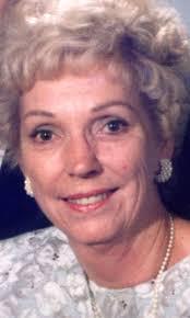 Lillian Hitchcock Obituary - Salt Lake City, UT