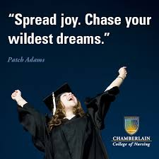 Inspirational Graduation Quotes Awesome 48 Best Inspirational Graduation Quotes