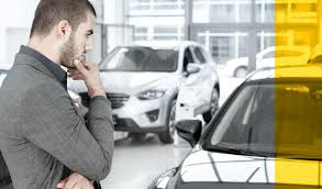 Car Buy Or Lease Cant Decide Whether To Buy Or Lease A Car Check Out Our