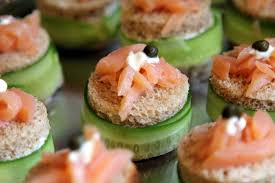 Kitchen Tea Food 17 Best Images About Reception Ideas On Pinterest Finger