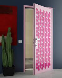 Modern Cool Door Designs Dibi Doors Sensunels Free By Intended Creativity Ideas