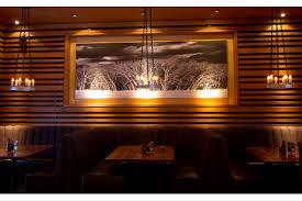 2017 latest restaurant lighting fixtures chalkartfo gallery