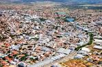 imagem de Guanambi Bahia n-7