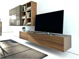 tv wall mount shelf wall mount with shelf for cable box mount with shelf wall mount ideas shelves wall tv wall mount shelf target corner tv wall mount with