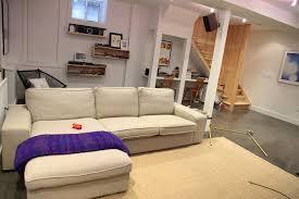 furniture for basement. New Basement Furniture? Furniture For L