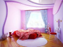 girl bedroom colors. girl bedroom colors home entrancing girls color
