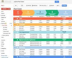 real estate spreadsheet templates haisume real estate spreadsheet template real estate investment spreadsheet templates
