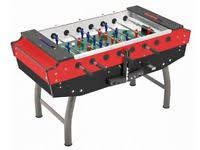 table football. fas striker table football with led lights