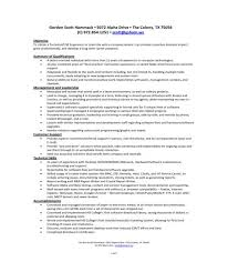Self Employed Handyman Resume 10 Self Employed Handyman Resume Riez Sample Resumes Riez Sample