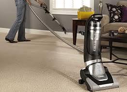 electrolux nimble vacuum. electrolux nimble\u0027s tools. nimble vacuum wand y