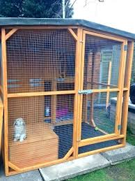 rabbit hutch plans indoor cute bunny best rabbits images on hutches cages outdoor cage