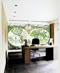 home office wallpaper. 4 easy home office feature wall wallpapers for an unexpected look this is all about get on board with trend in your space a motivating and wallpaper i