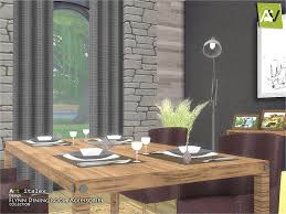 Accessories For Dining Room Best Decorating Ideas
