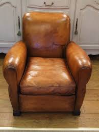 leather club chairs for sale. Contemporary For Medium Size Of Chairbest Classic Leather Club Chair  With Ottoman Intended Chairs For Sale