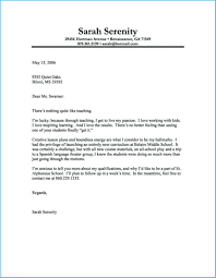 Paraeducator Cover Letter Paraprofessional Cover Letter 2836