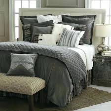 best bedding sets grey bedding sets queen incredible best grey comforter sets ideas on gray intended