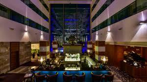 Luxury Hotel London Sofitel London Heathrow