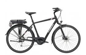 Home Bike Totaal Witjes Uw Fietsenwinkel In Groessen