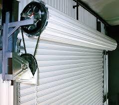 roll up garage door openerRoll Up Garage Door Opener Stunning Of Garage Door Opener And